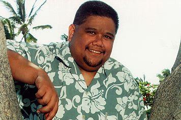 Sean Na'auao