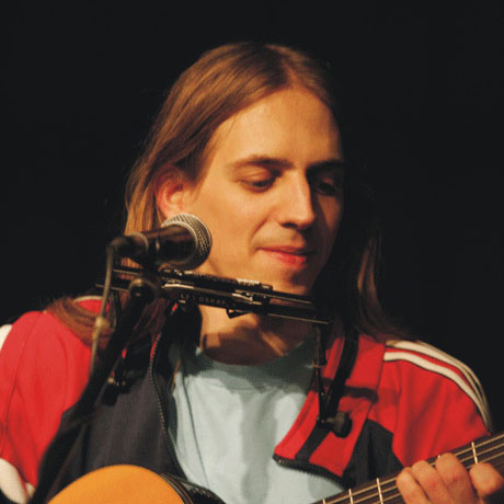Christoph Weiherer