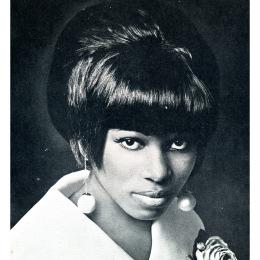 Helene Smith
