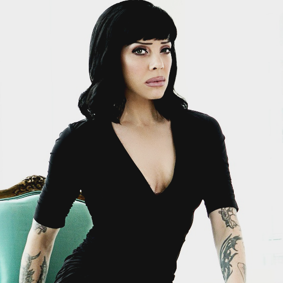 Sorry, bif naked ring tone thanks for