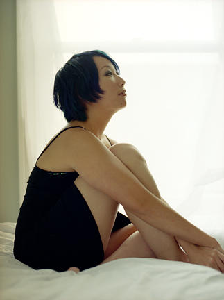 Magdalen Hsu-Li