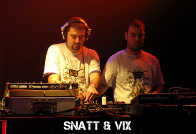 snatt-and-vix