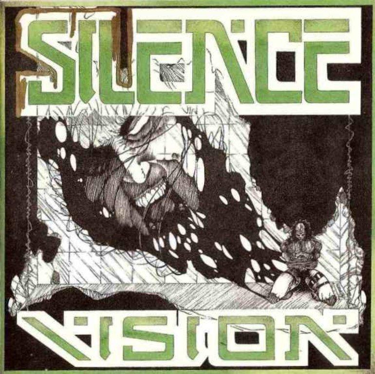 Silence (thrash Metal)