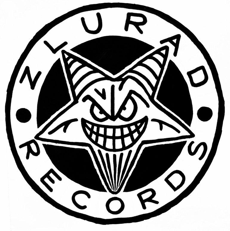 ZLURAD RECORDS