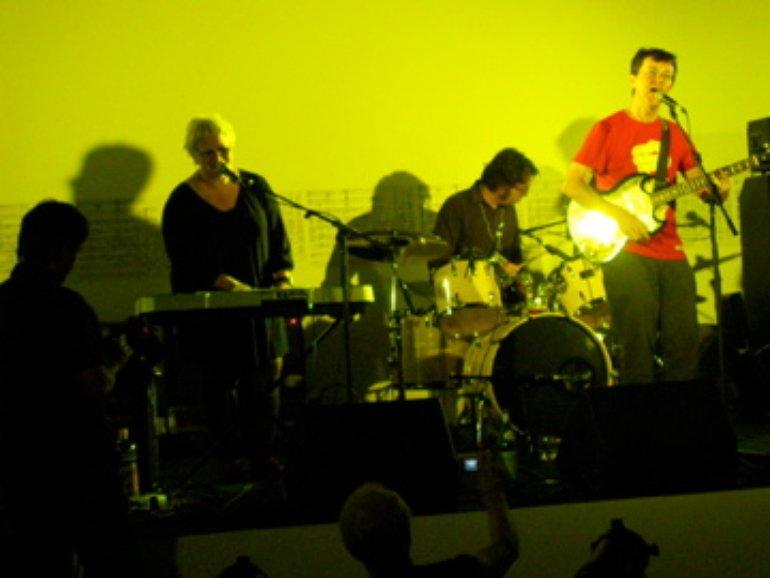 Xero Reunion 2008