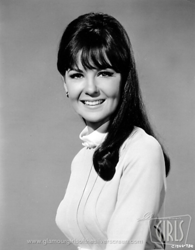 Shelley Fabares Pictures (15 of 18) — Last.fm