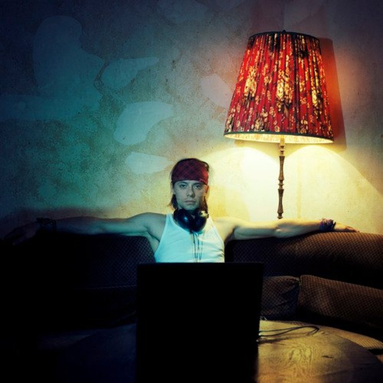 FTANNG (2011) by Ole-Kristian Heyer