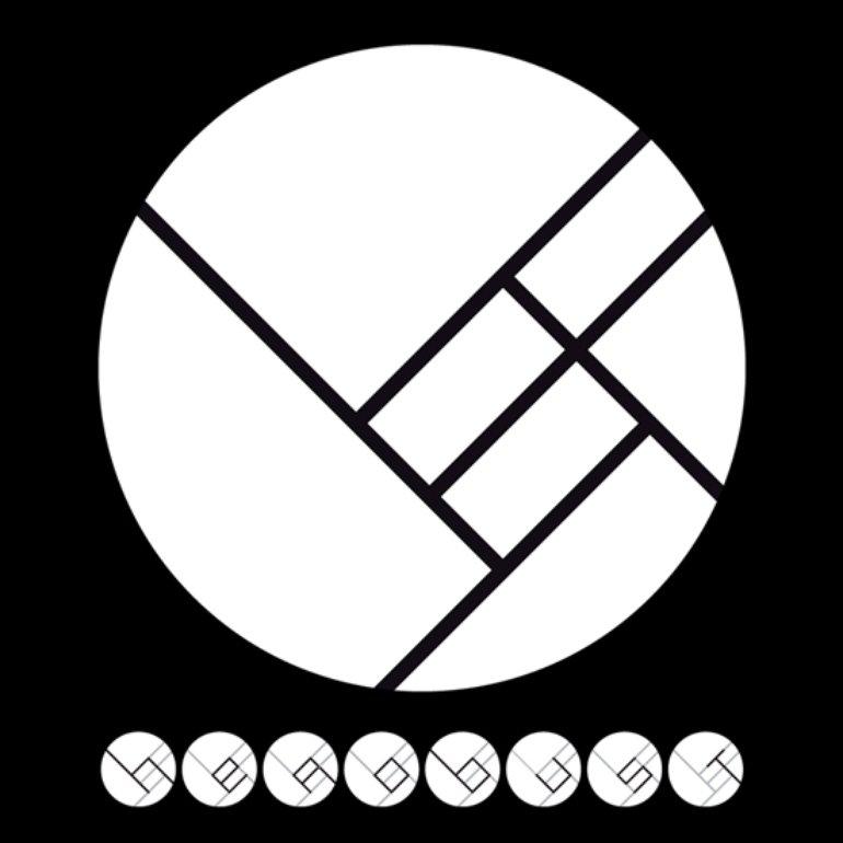 heRobust Logo