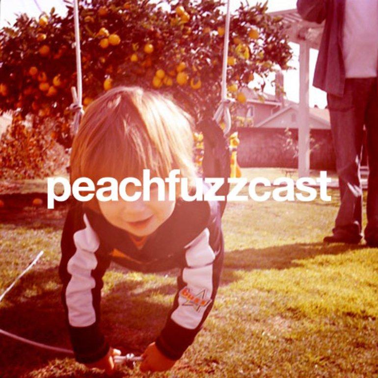 peachfuzzcast episode 19