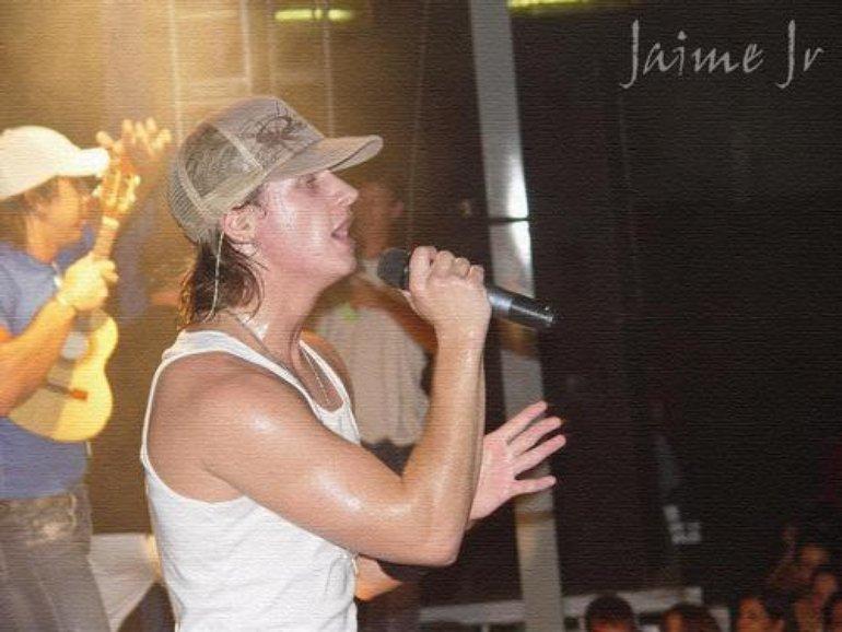 Jaime Jr.