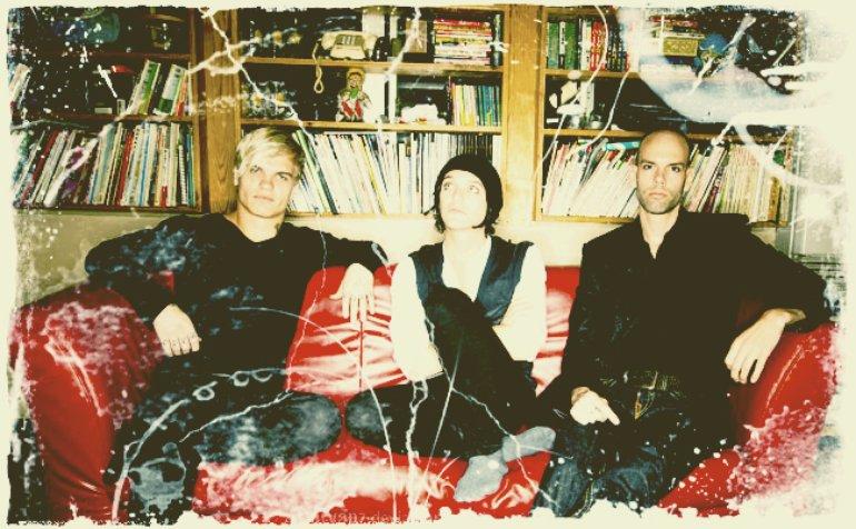 Placebo 2010