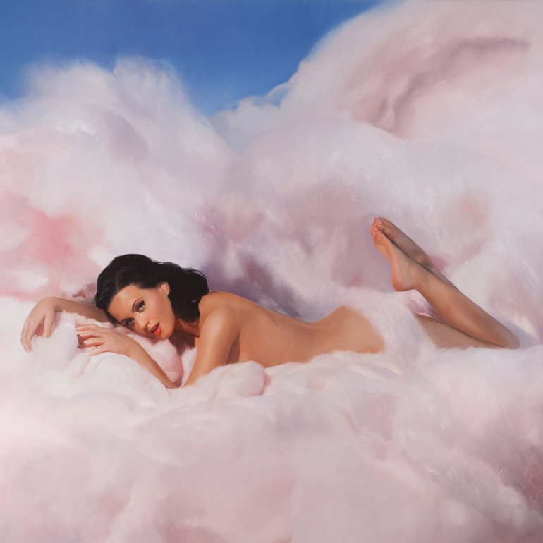 Teenage Dream <3