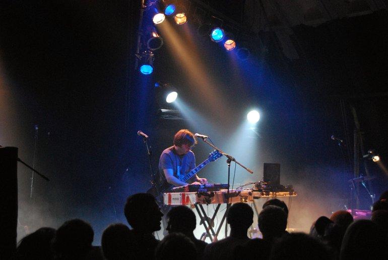@ fusion 2009