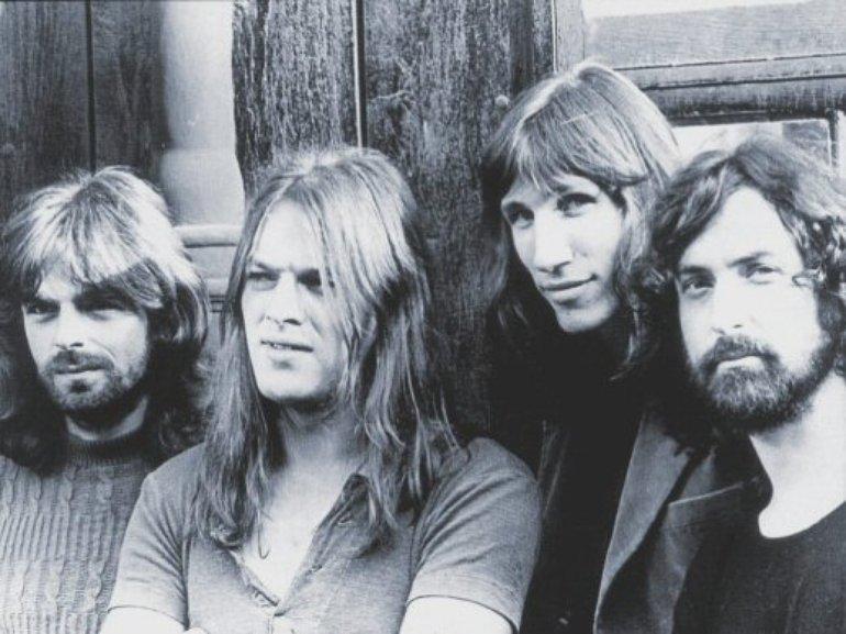 Pink Floyd 5d5a67ebb8194f20864f65814929785f