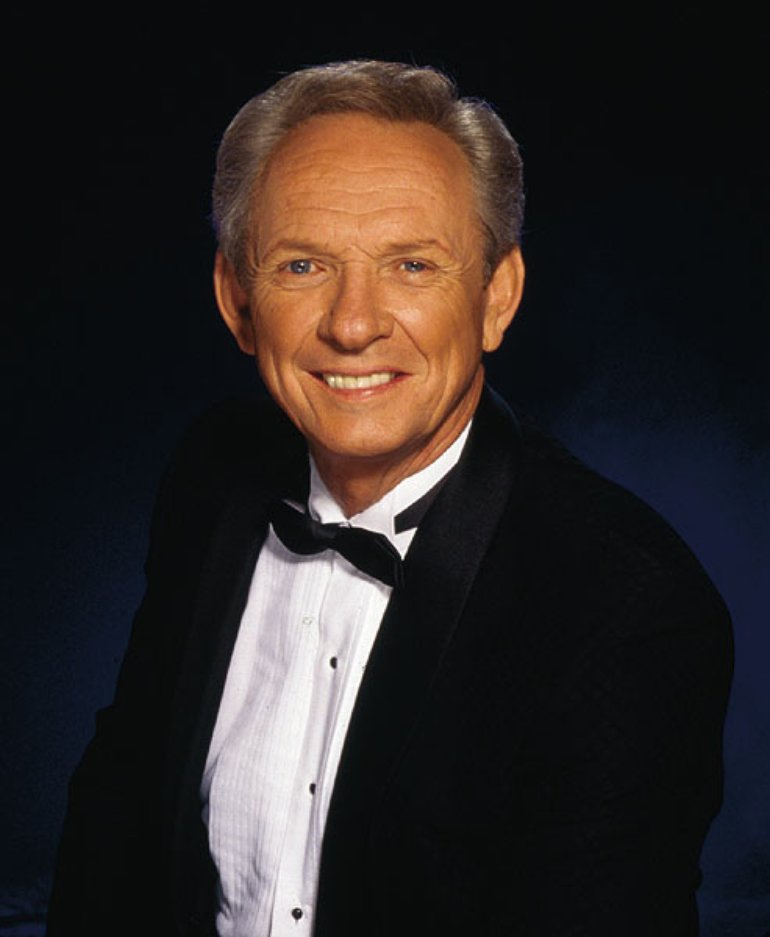 And Then When I Started To School I Fo By Mel Tillis