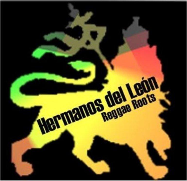 Hemanos Del Leon.