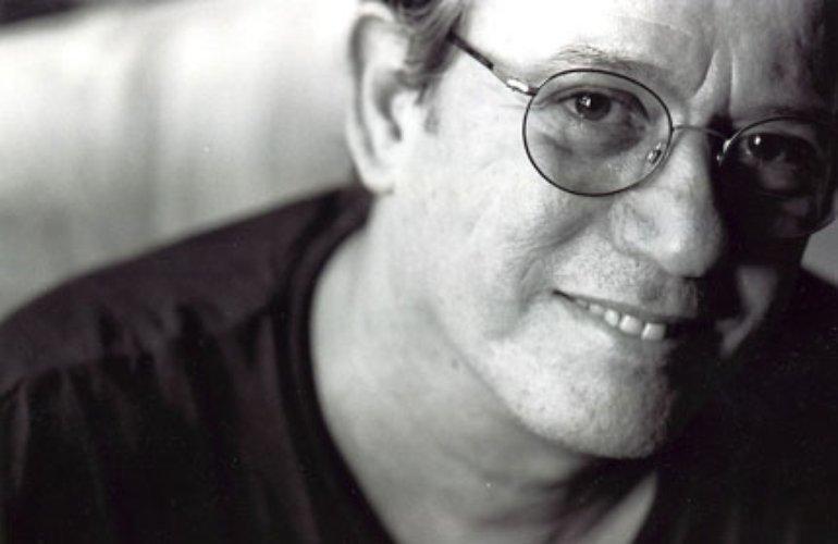 Juan Miguel Morale/cancioneros.com