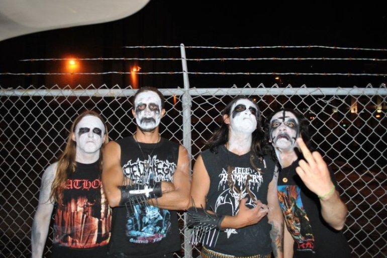 Legions (Florida)
