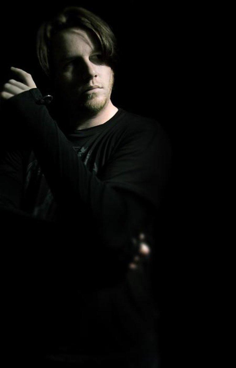 Danny Rendo / Deconbrio [2008]