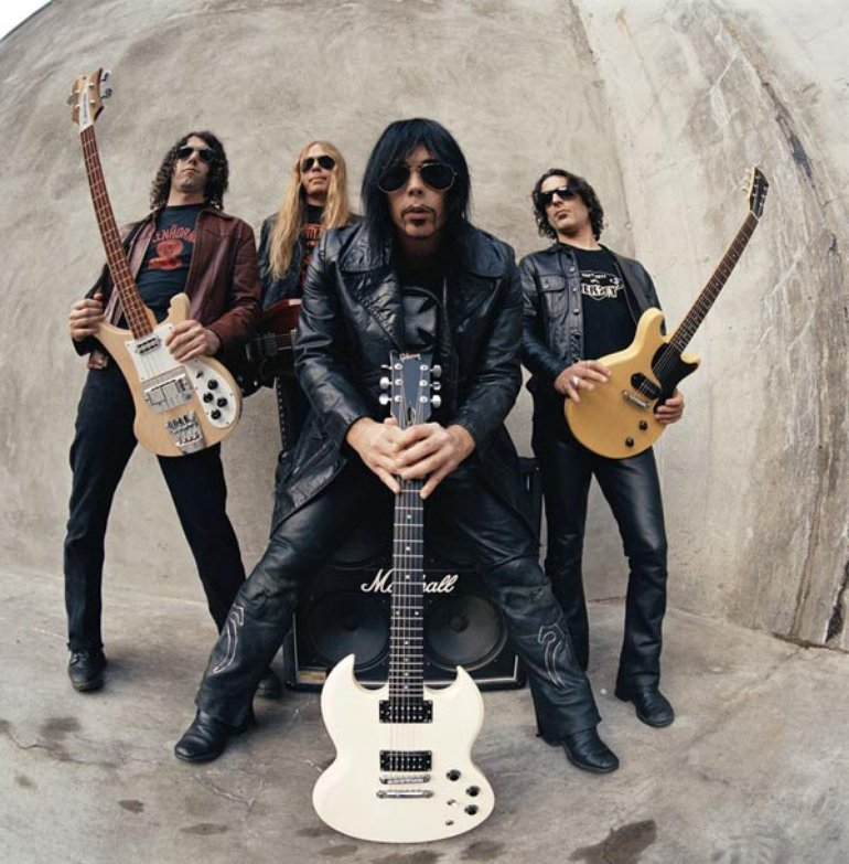 MonsterMagnet~0 (PNG)