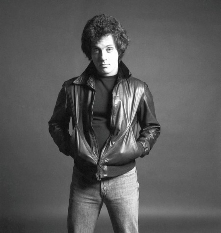 Billy Joel 6e205511904244be888d9df6848a63ad