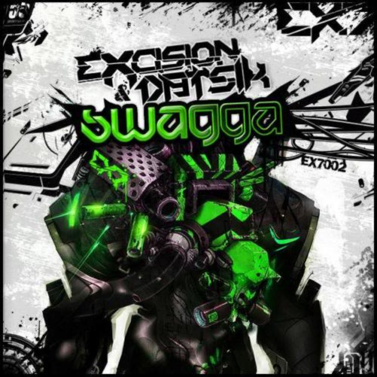 Excision & DatsiK Swagga