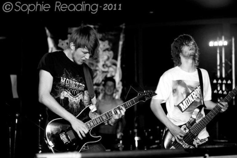 CellarFest 2011