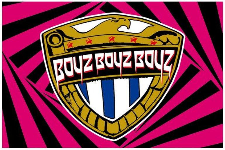 Boyzboyzboyz logo