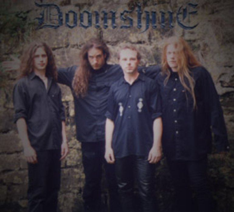 Doomshine (Germany)
