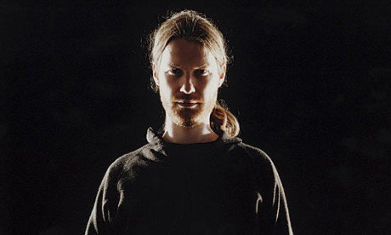 -Aphex-Twin-
