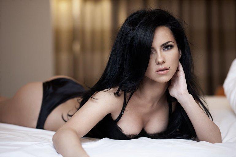 Sexy Inna