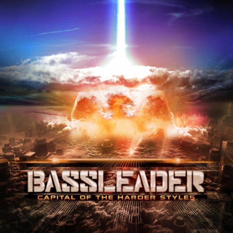 Bassleader 2012 (png)