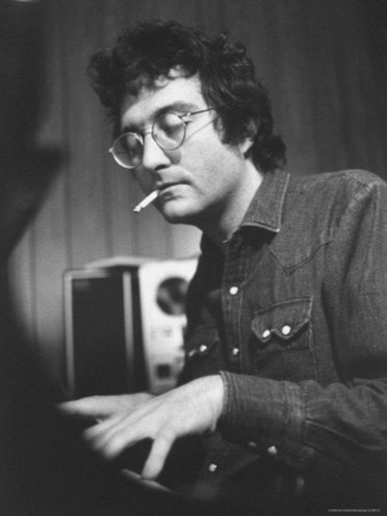 R. Newman