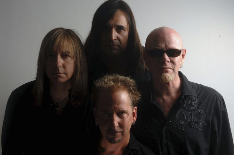 Great White 2009