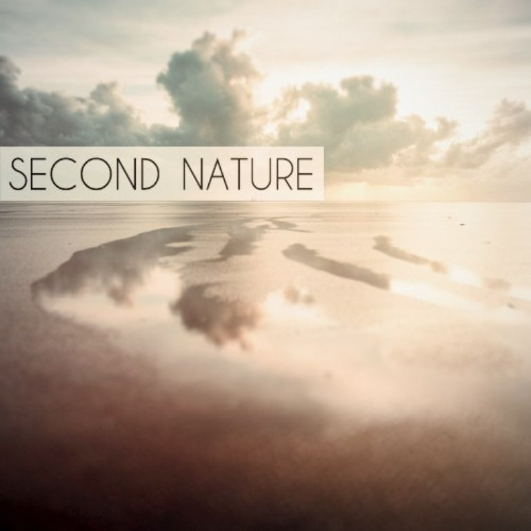 Second Nature by me