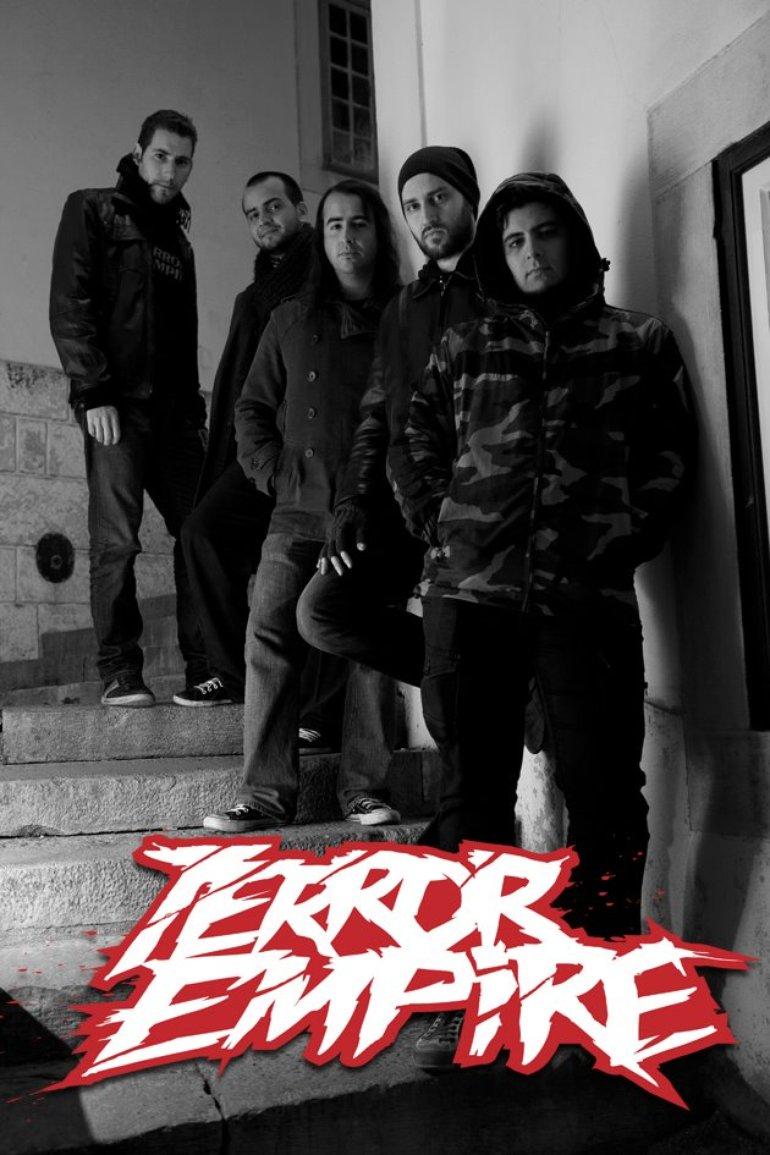 Terror Empire pic2
