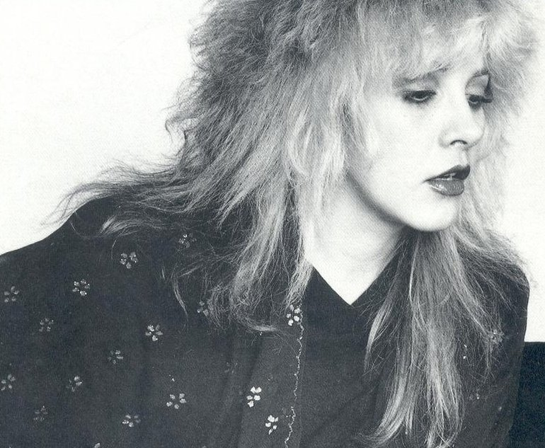 Rock A Little Era - Circa 1985