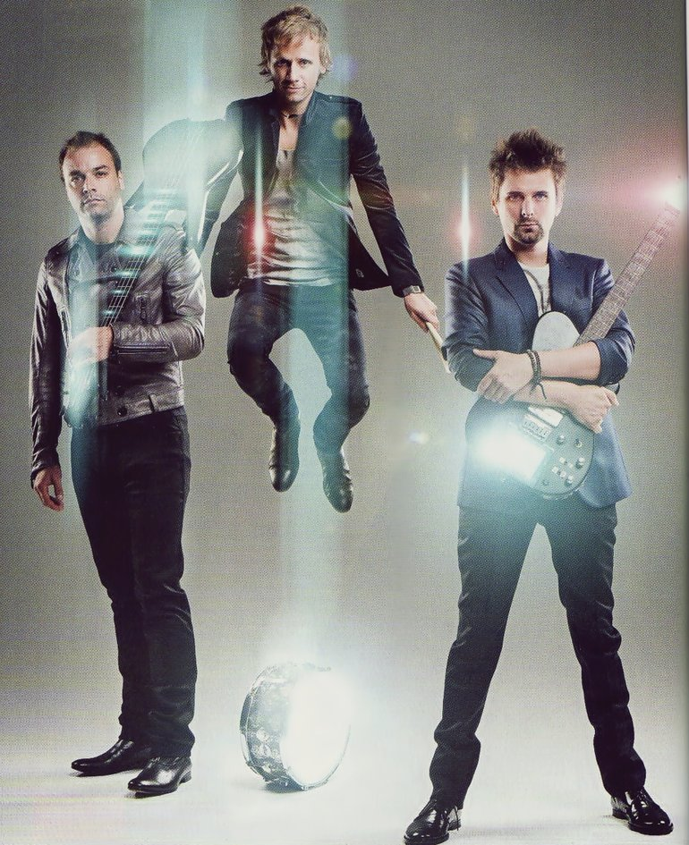 Muse-Q.png