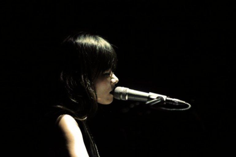 Yuki Chikudate