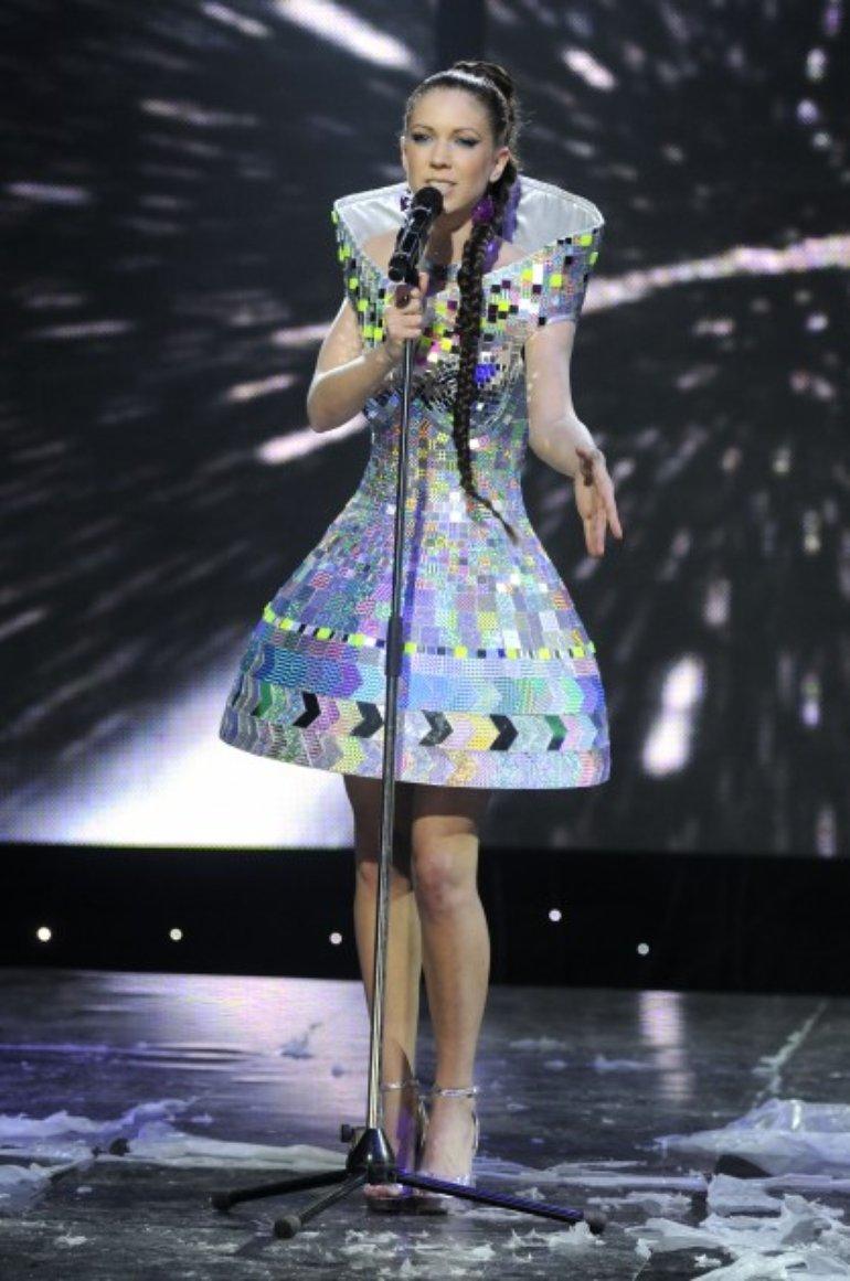 Eesti Laul 2009