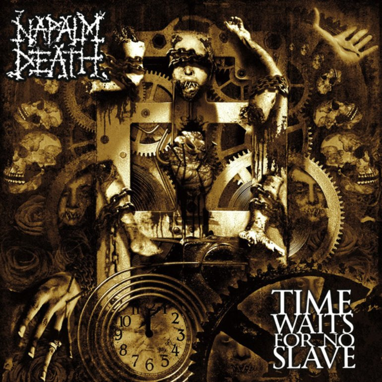 Time Waits For No Slave (png)