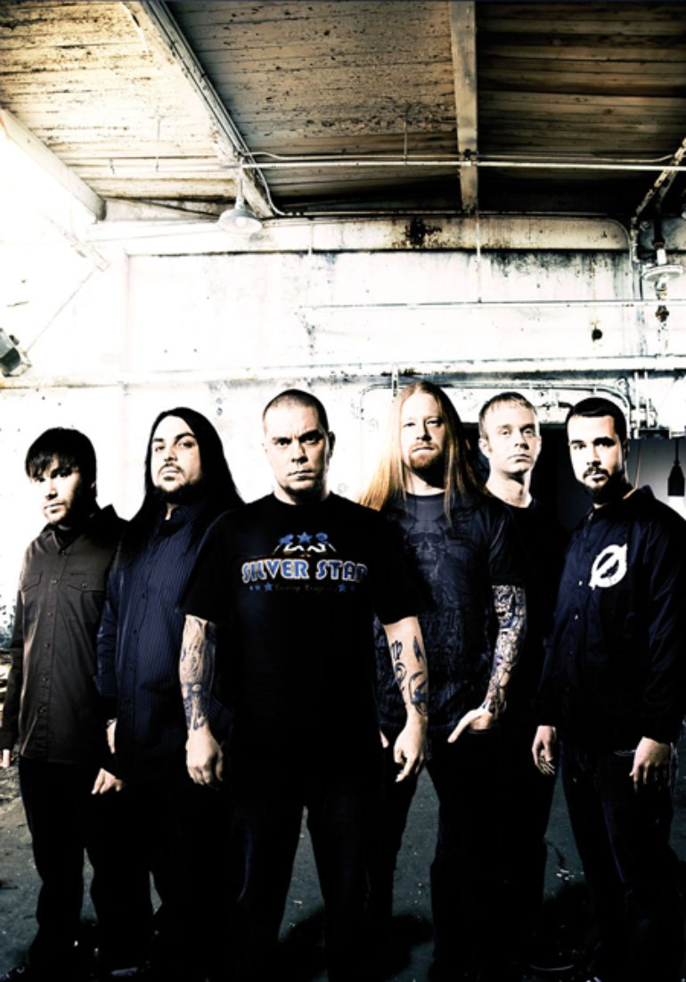 Chimaira_The_Infection_promo1