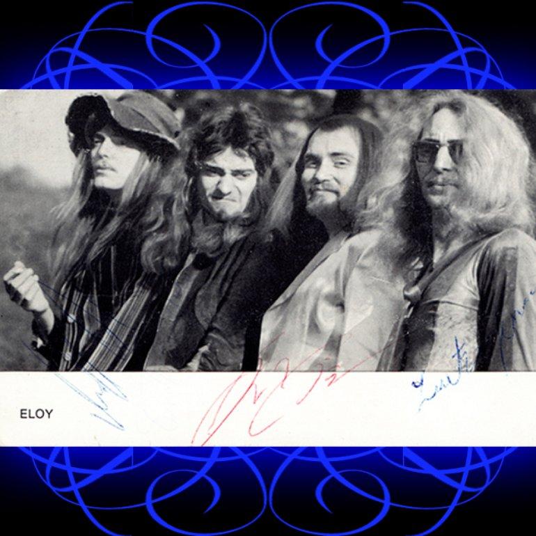 Eloy_1974