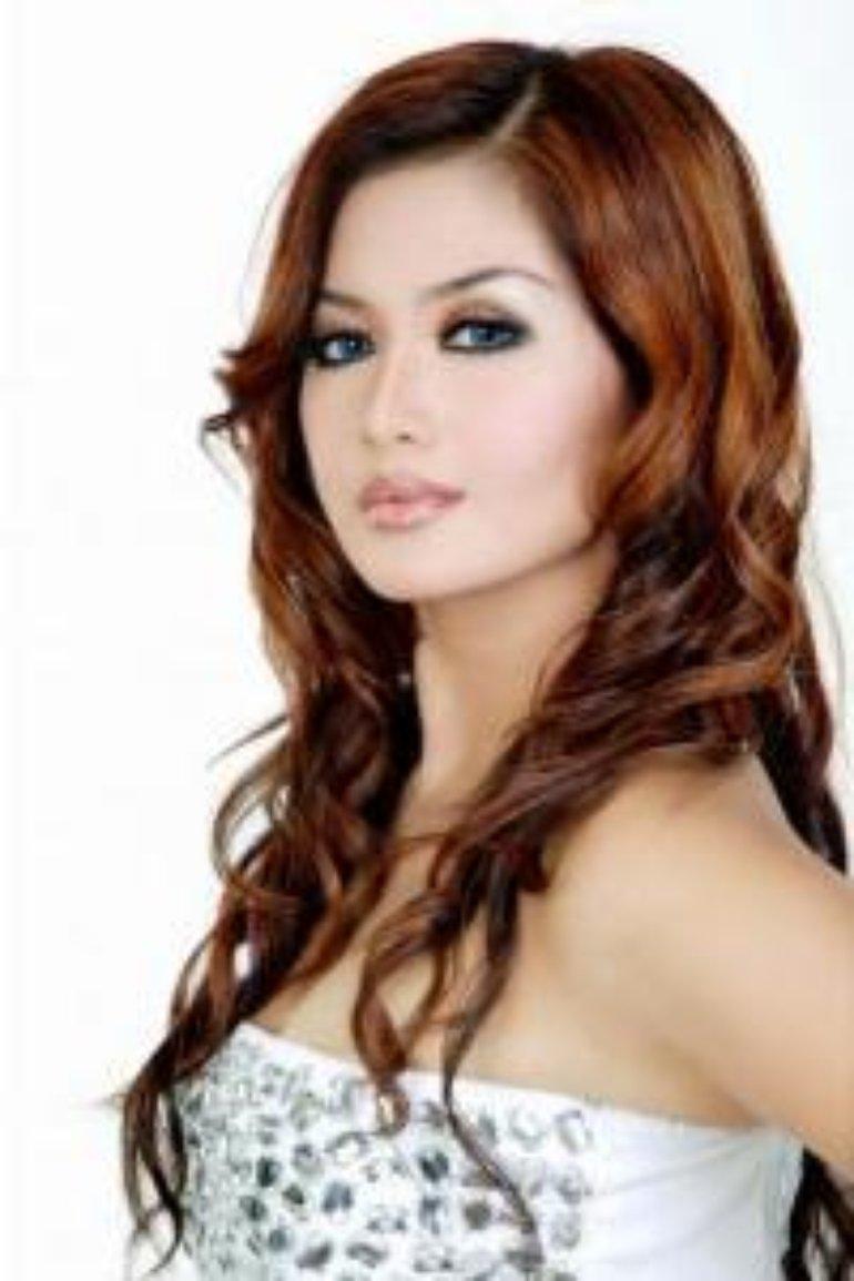 Shamila fotos