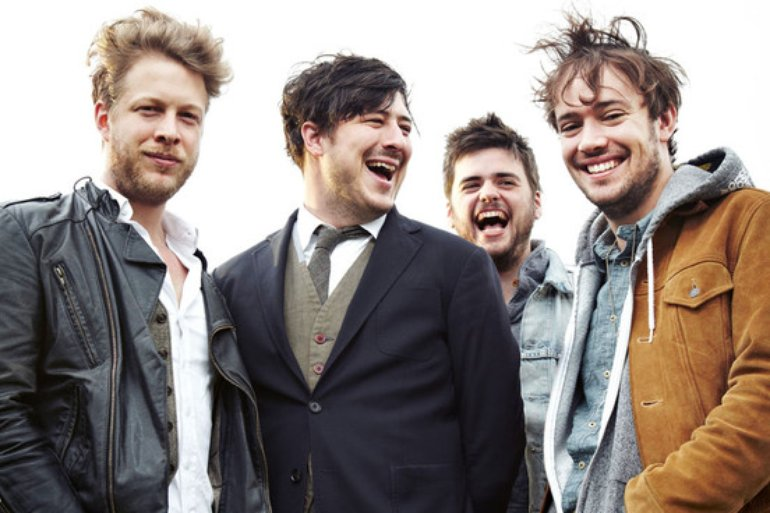 2012MumfordAndSons