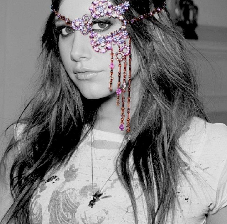 let's go let's go masquerading!
