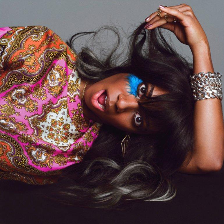 V Magazine 2012 PNG