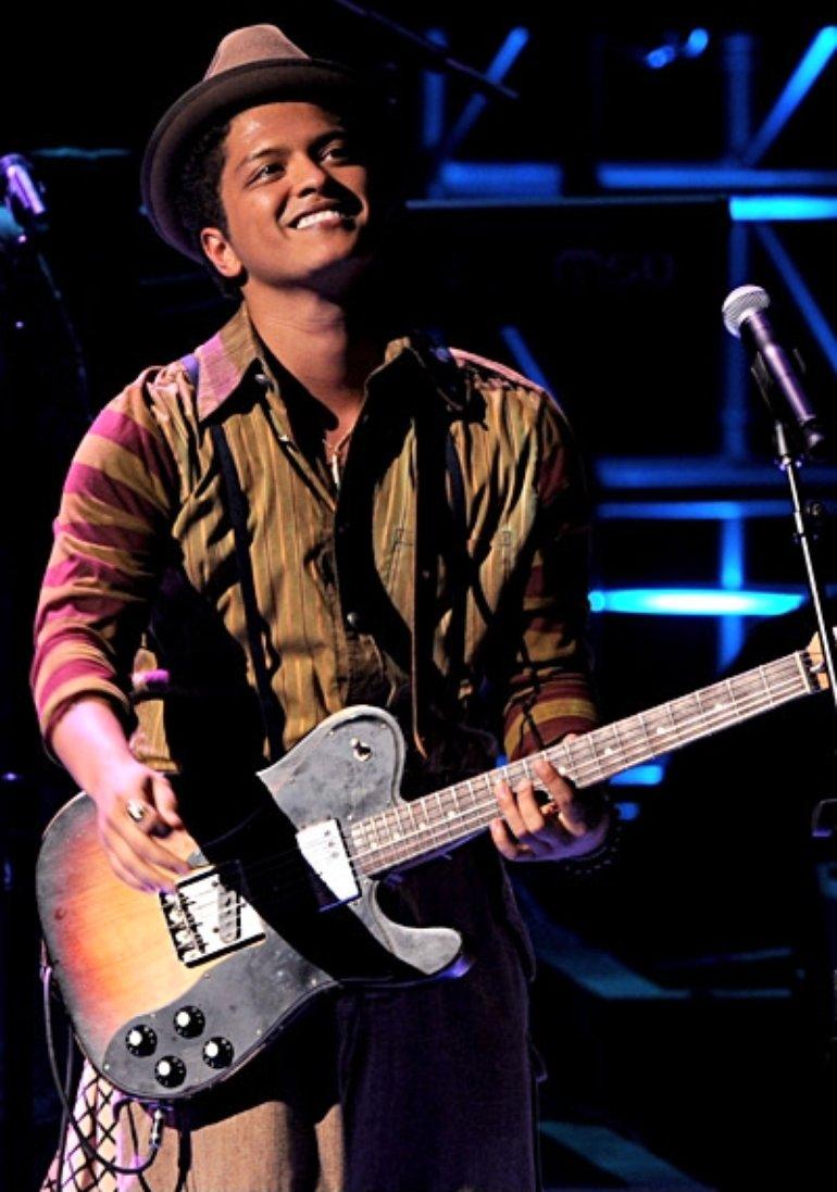 Bruno PNG