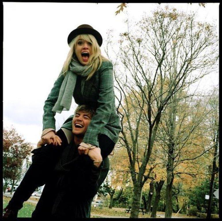 Alexz & Jimmy 7