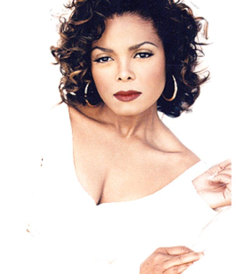 Miss Jackson 1993